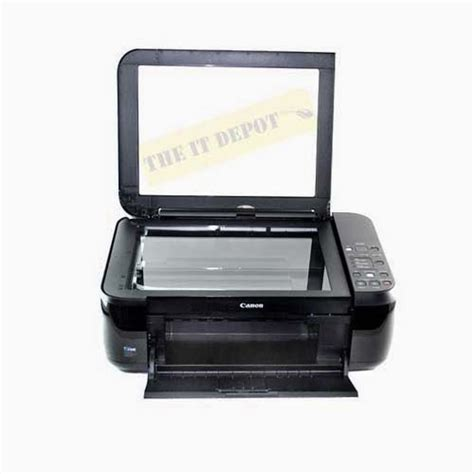 resetter canon lengkap cara reset printer canon mp287 tanpa software sokolschool