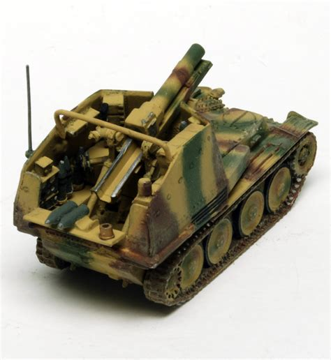Patung Kuda Uk T 15cm the unofficial airfix modellers forum view topic 1 76 15cm sig33 auf pzkpfw sfl 38 t