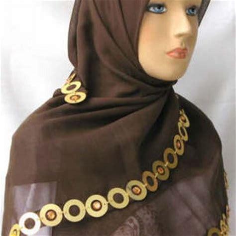 Macam Macam Jilbab Rumah Jilbab Cantik Rmhjilbabcantik