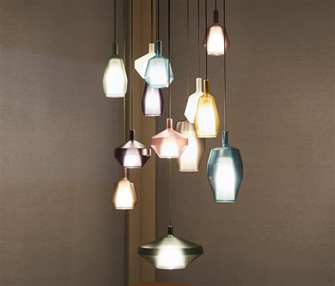 penta illuminazione pendant general lighting from penta architonic