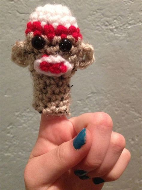 1000 images about sock puppets on toys sock