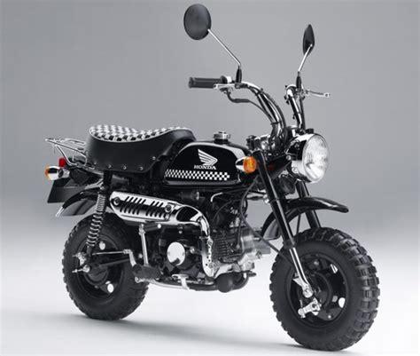 Hp Bb Victory honda mongkey replika hp 085342899885 pin bb 2262072f jual motor honda monkey surabaya