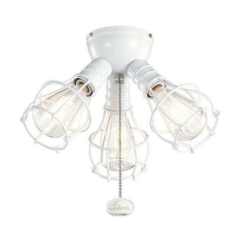 best price for ceiling fans clever caged ceiling fan the best ceiling fan price ideas