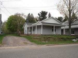 marquette michigan reo homes foreclosures in marquette