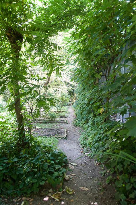 giardino botanico brera orto botanico brera