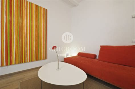 furnished 2 bedroom apartment furnished 2 bedroom apartment for rent in cuitat vella
