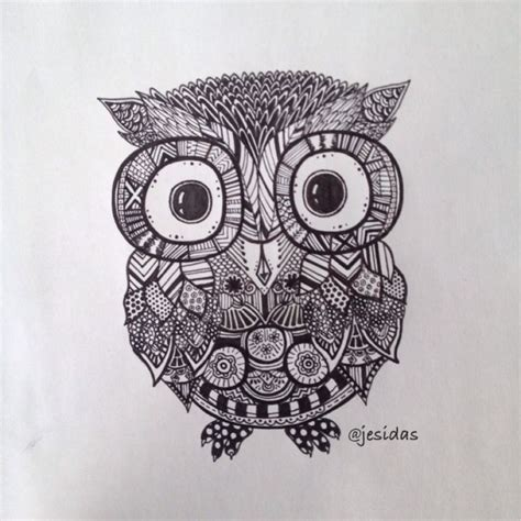 black and white owl pattern 30 best images about b w designs on pinterest graphic