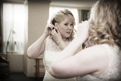 Wedding Hair And Makeup Mn by Best Places For Wedding Hair And Makeup In Minnesota