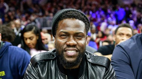 kevin hart philly on fire about the 76ers 171 cbs philly