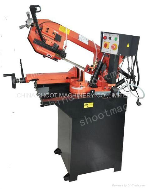 woodworking machines south africa woodworking machine suppliers south africa woodworking
