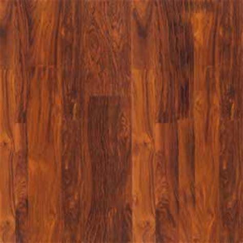 laminate flooring alloc laminate flooring installation