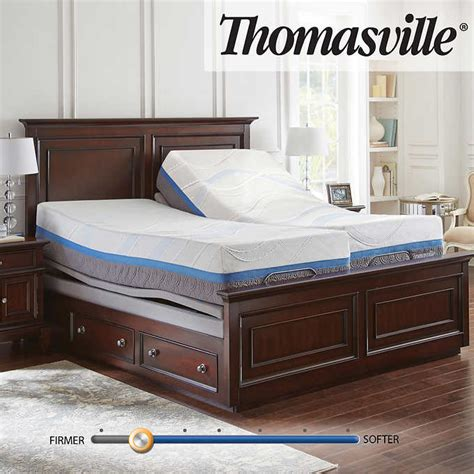 adjustible beds costco adjustable beds beauteous costco king nature s