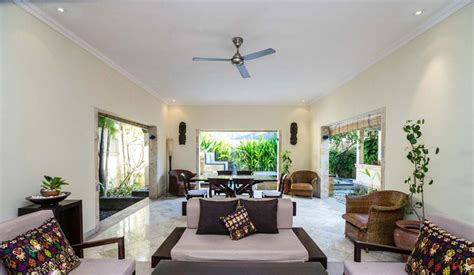 living room bali 12 3 bedroom family friendly villas with pool in bali 250