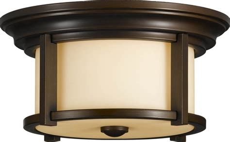 flush mount exterior light merrill transitional outdoor flush mount ceiling light