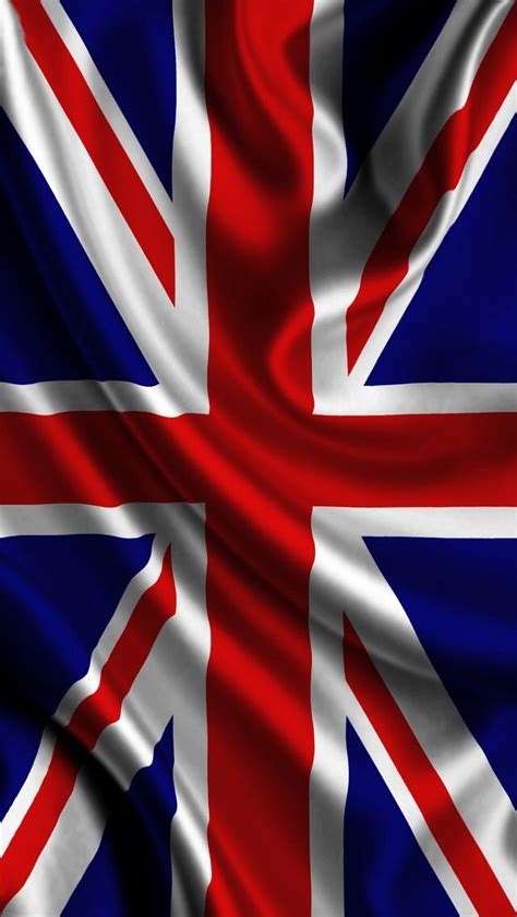 uk flag hd wallpaper tumblr checkout this wallpaper for your iphone http zedge net