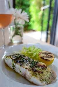 backyard restaurant montauk muse at the end montauk ny montauk restaurants pinterest the end muse and the