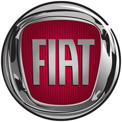 Manufacturer Of Fiat Fiat Automobiles