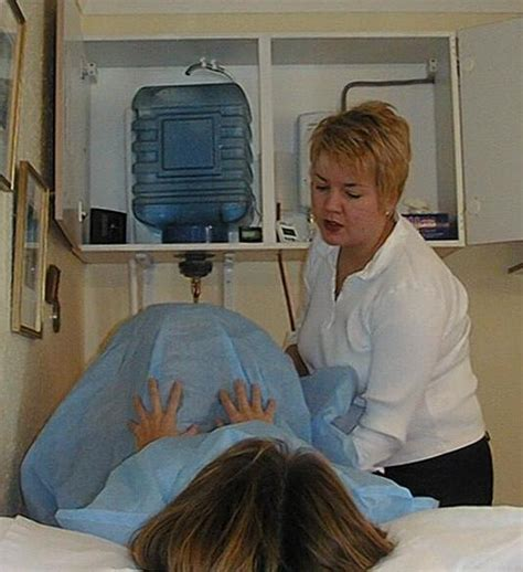 Colon Detox Perth by Typical Colon Hydrotherapy Session On Curezone Image Gallery