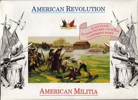 American Also Search For Accurate 7201 American War Of Independence American