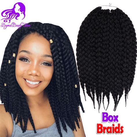 african hair braiding by express braiding senegalese online buy wholesale jumbo craft sticks from china jumbo