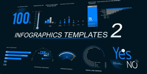 The Corporate Bundle More Than 500 Worth Of Files For Just 20 Bourne Identity Style Free After Effects Template
