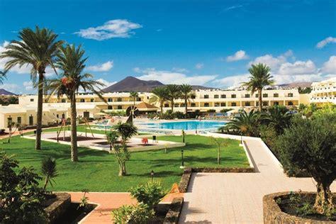 santa rosa appartments santa rosa apartments costa teguise hotels jet2holidays