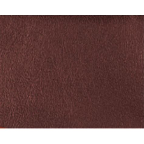 Burgundy Leather by Tabbed Closure Colored Leather Photo Envelopes