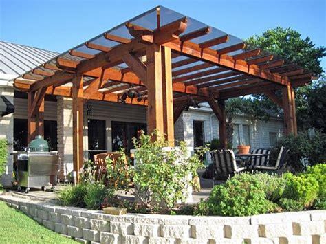 pergola designs for patios 20 beautiful covered patio ideas in 2018 pergolas