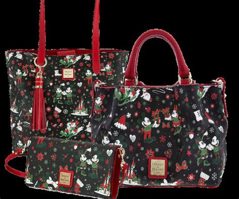 dooney and bourke disney dogs released on thanksgiving 100 images thanksgiving thanksgiving day decorations