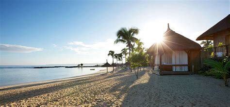 veranda hotel mauritius weddings at veranda pointe aux biches veranda pointe aux