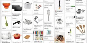 kitchen items list kitchen essentials list kary osmond