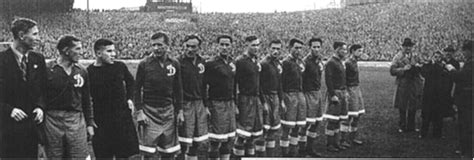 tiki taka russia boris arkadyev the soviet genius total football