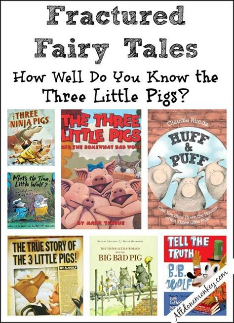 traditional literature picture books 17 best images about traditional literature on