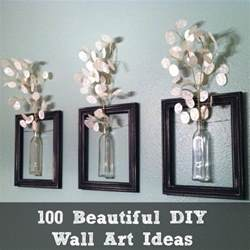 beautiful diy wall art ideas cozy home decor bathroom