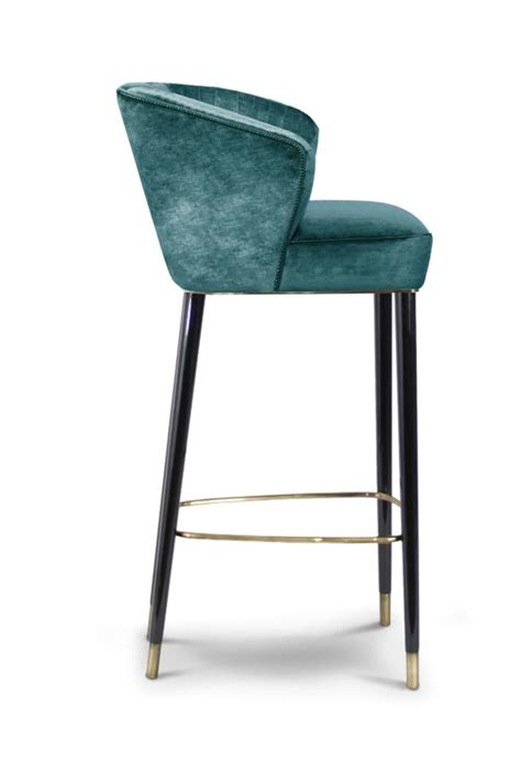 Club Chair Bar Stools 25 best ideas about bar chairs on bar stool