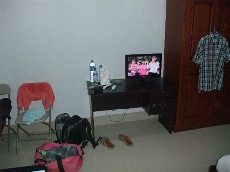 Sofa Biasa kamar mandi picture of negara bali tripadvisor