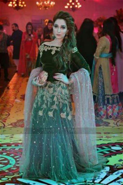 party wear wedding bridal lehenga designs   collection