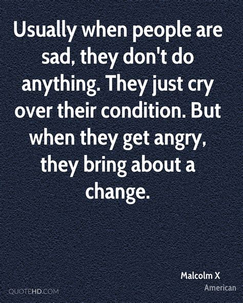 the damned don t cry they just disappear the and works of harry hervey books malcolm x quotes quotehd