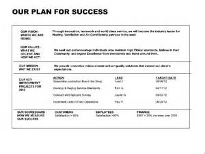 strategy session template strategic planning session agenda template 3 best