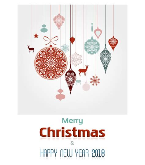 design inspiration christmas card 50 best christmas greeting card designs and ideas for your