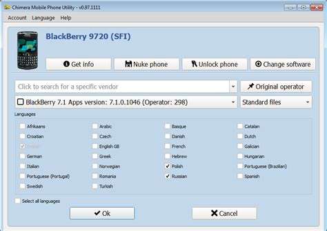 reset blackberry lcd blackberry lcd reset blackberry lcd screen reset software