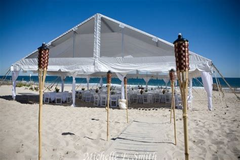 wedding venues in palmyra nj moment to moment events palmyra nj wedding planner