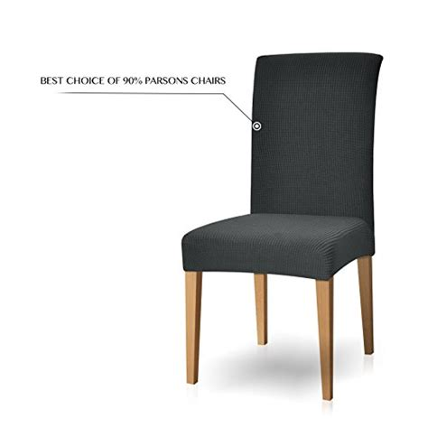 slipcovers for dining chairs uk slipcovers for dining room chairs uk review
