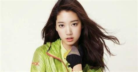 film komedi romantis park shin hye profil dan biodata lengkap park shin hye kumpulan film