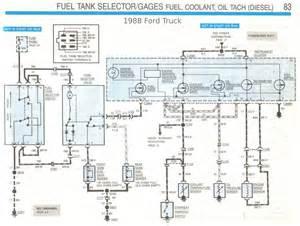 7 3 diesel wiring diagram