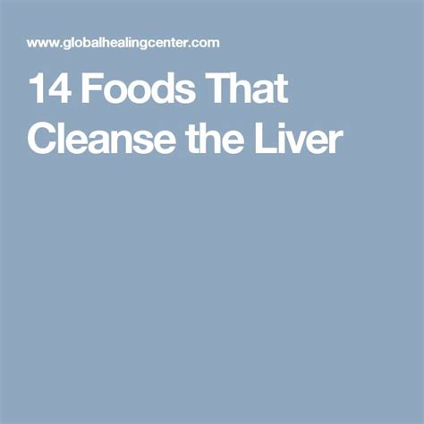 Brushing For Liver Detox by 25 Best Ideas About Liver Cleanse On Liver