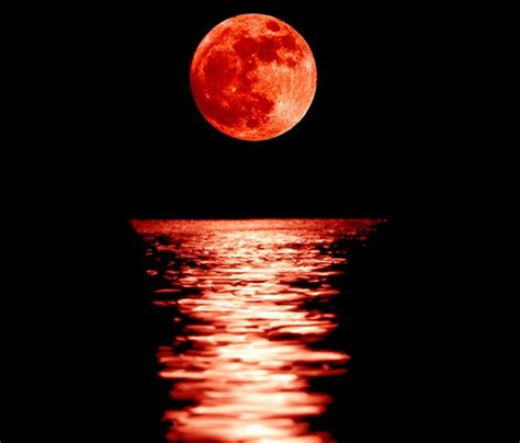 best full moon tattoo effects on mood full tattoo the blood moon lunar eclipse in libra the passage into
