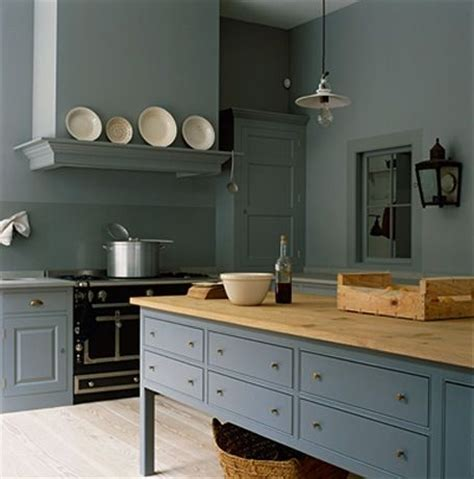 swedish kitchen swedish blue meta interiors
