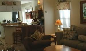 Single Wide Mobile Home Decorating Ideas 5 Clever Storage Solutions For Your Home Mobile Home Living
