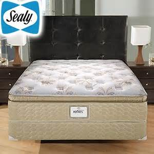 boheme plush mattress set costco ottawa